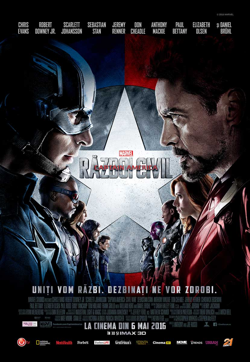 Afis_Captain-America-Razboi-Civil