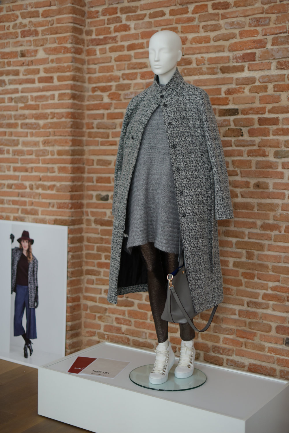 C&A Collection Room AW15 (2)