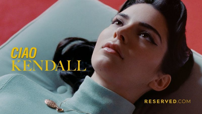 Ciao-Kendall-Reserved