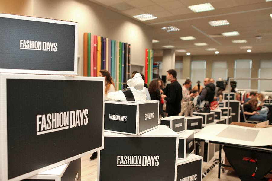 fashion-days-black-friday-2016