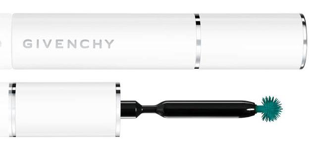 Givenchy-Croisiere-Waterproof-Mascara-2015