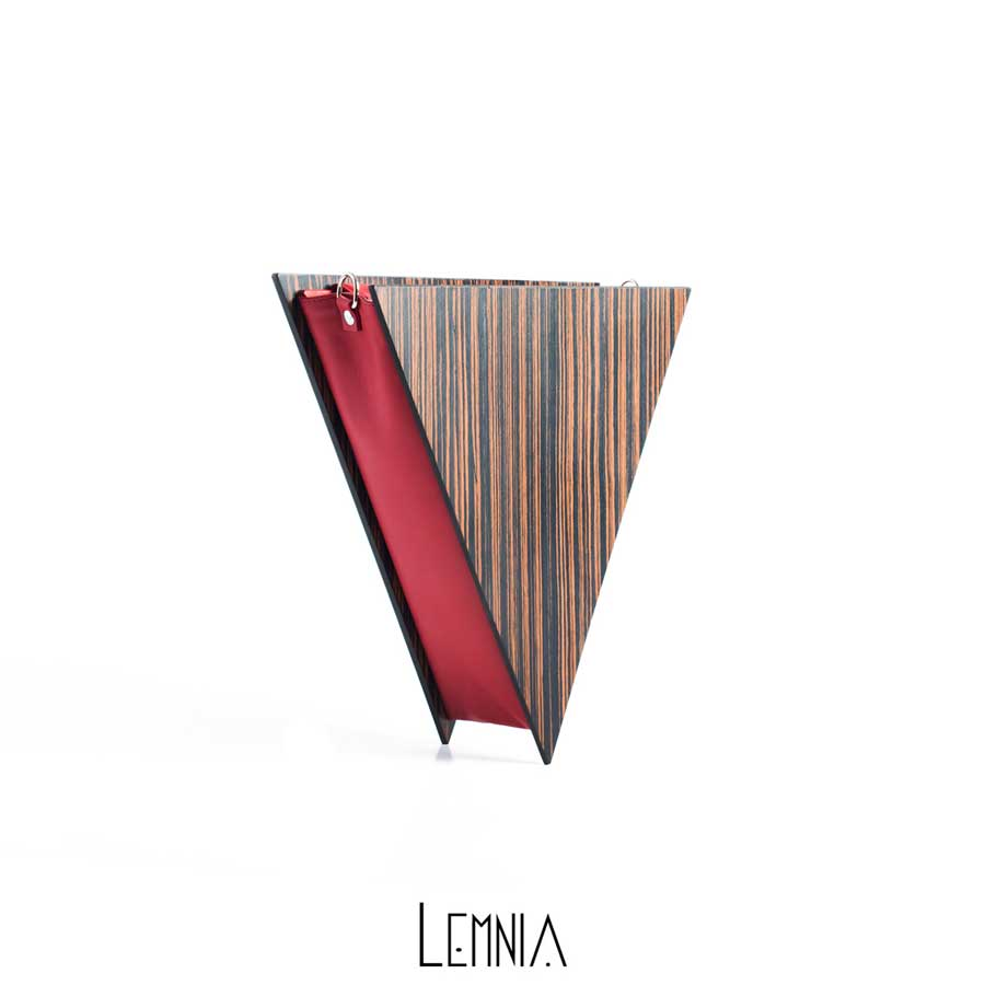 Lemnia-Geometric-The-Triangle