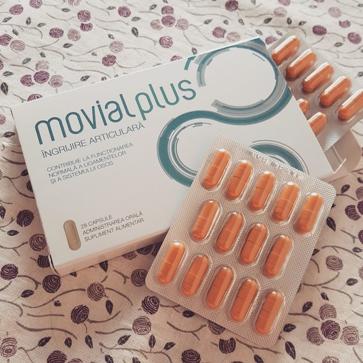 Movial Plus by Core Invest Health