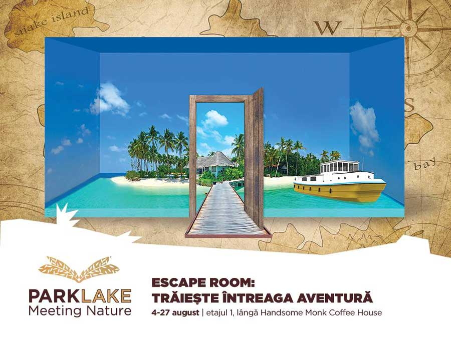 ParkLake-Escape-Room
