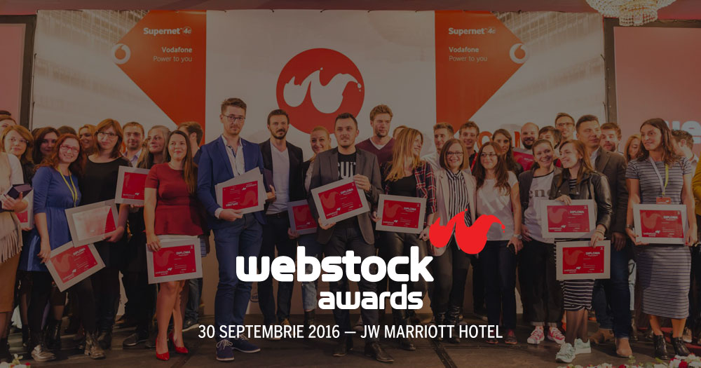 webstock-awards-2016