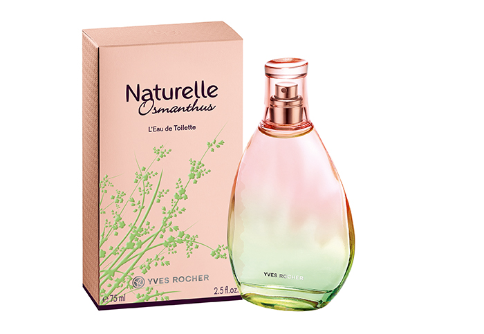 Yves-Rocher-Naturelle-Osmanthus-EDT