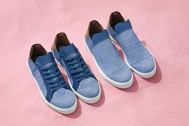 pharrell-adidas-pink-beach-lace-up-slip-on