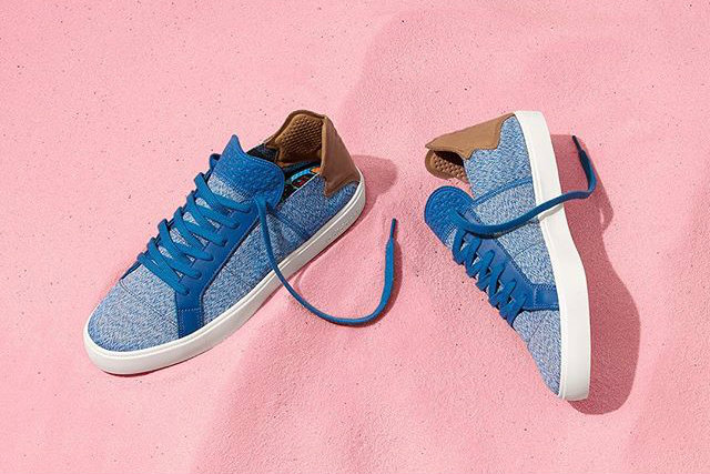 pharrell-pink-beach-lace-up-footwear