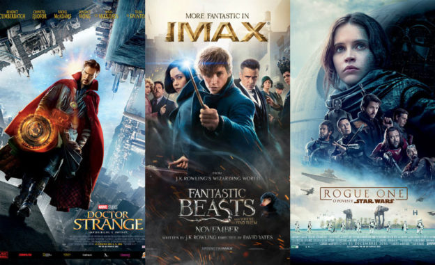filme-cinema-city-imax-2016