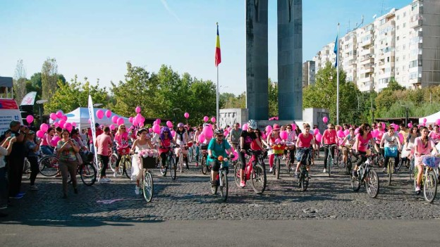 pink-ride-event